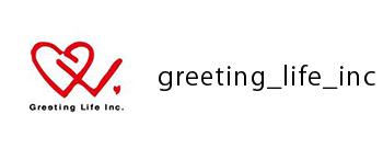greeting_life_inc