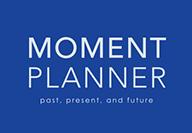 MOMENT PLANNERイメージ